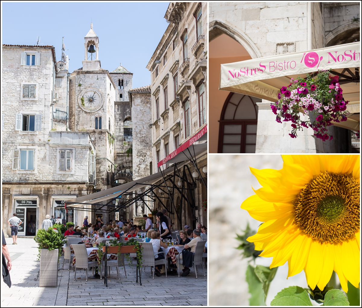 split-old-town-flowers