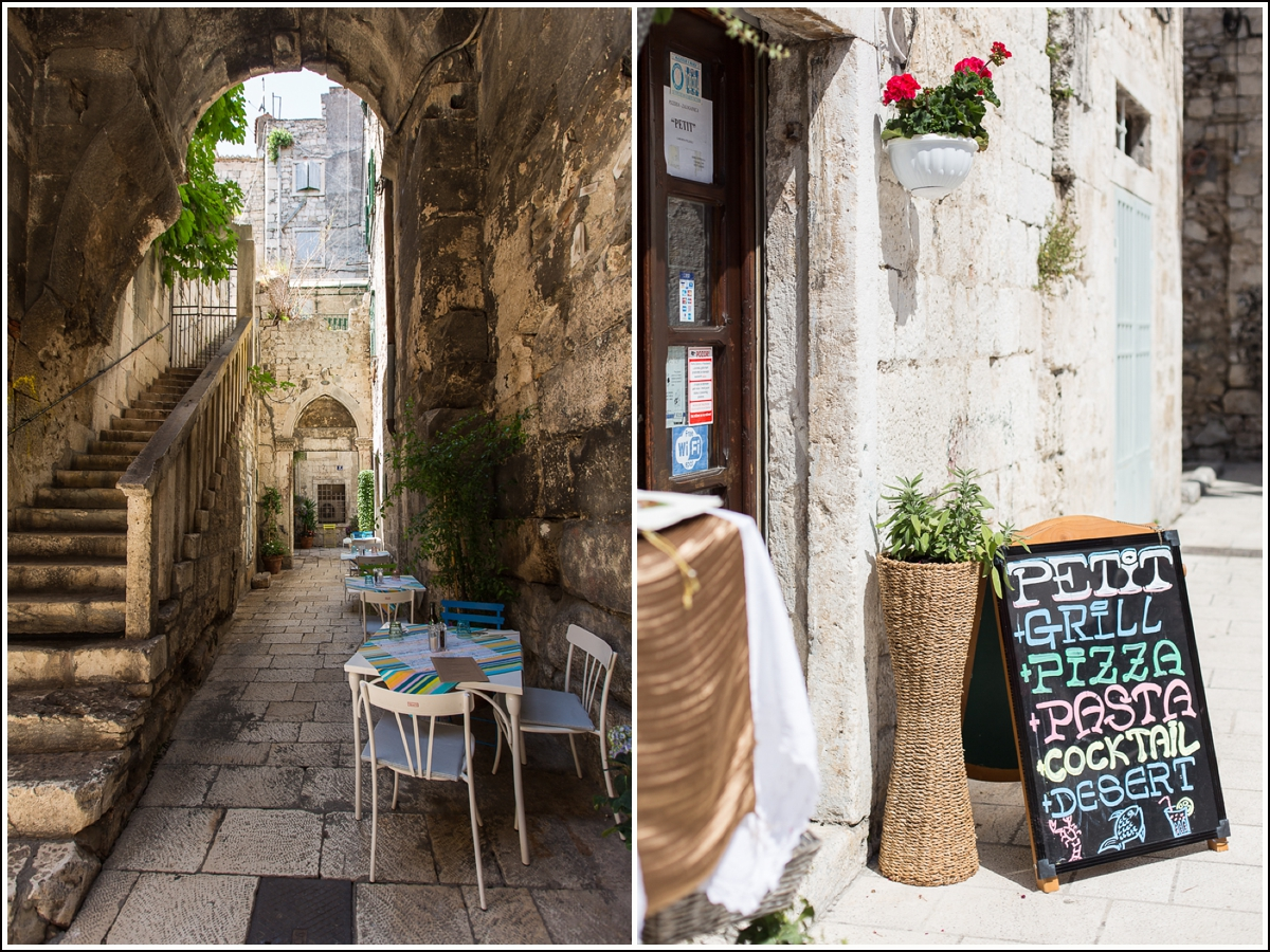 split-old-town-cafes