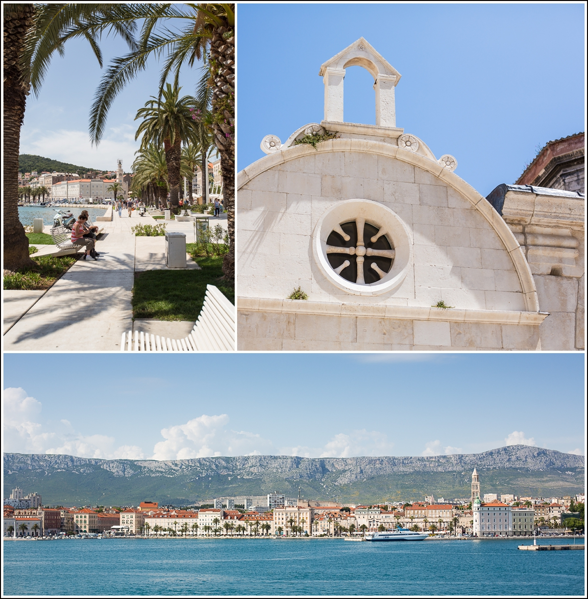 split-town-coast-view