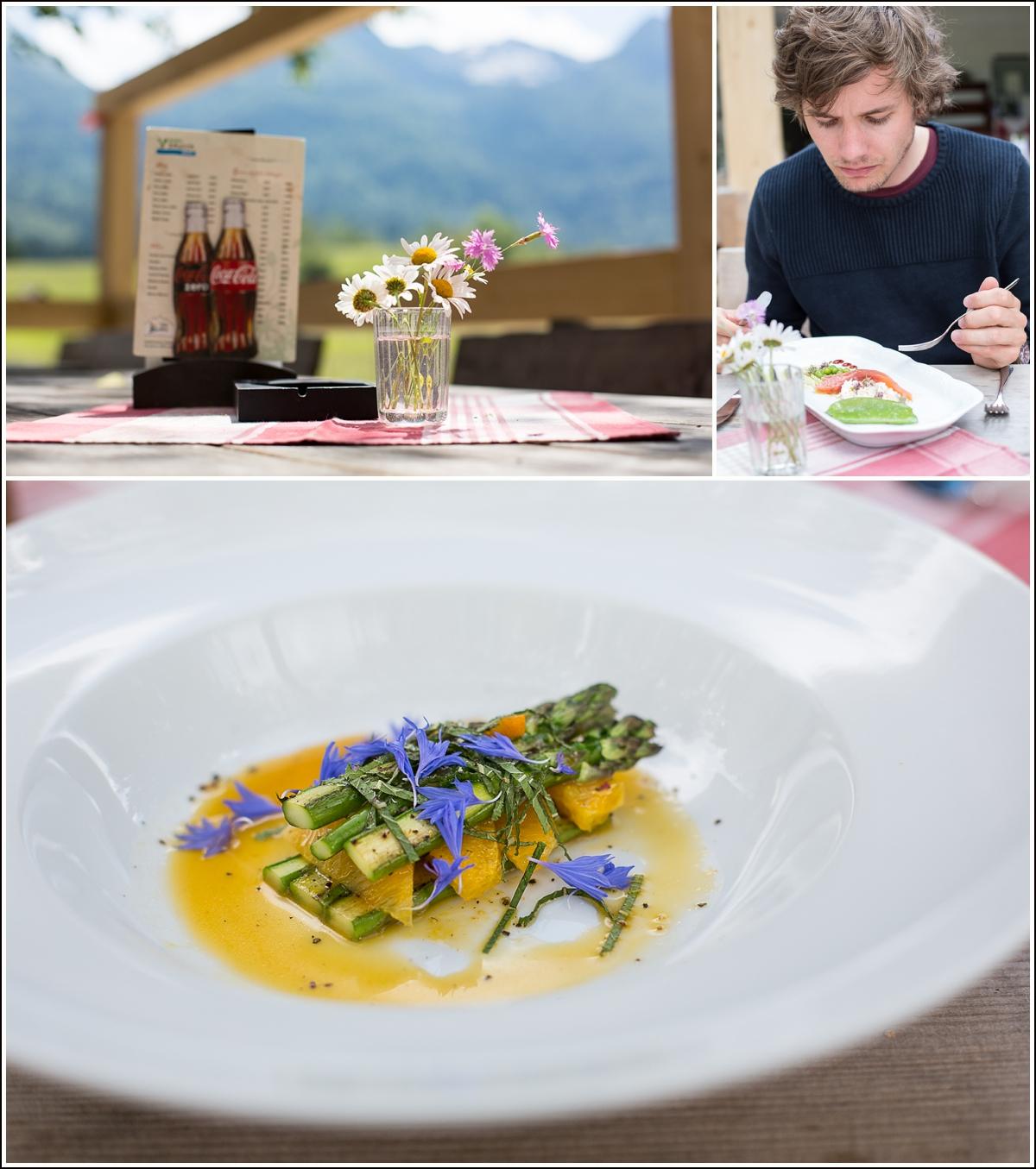 gostilna-danica-flower-menu