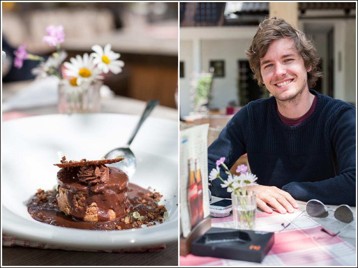 gostilna-danica-bohinj-cake