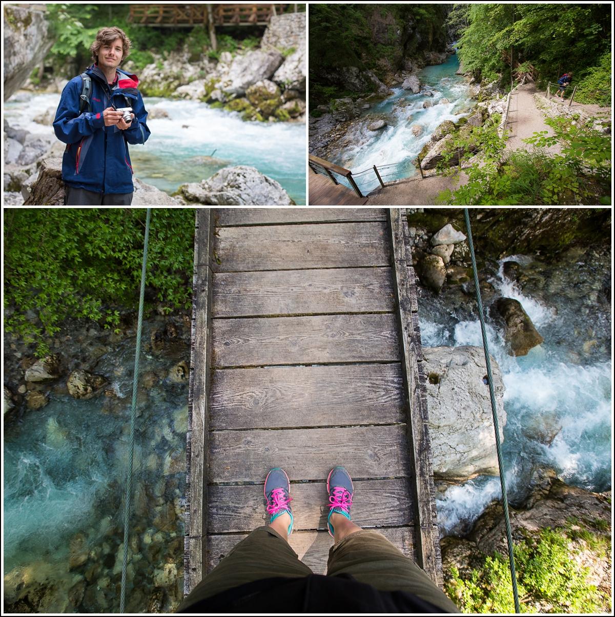 tolmin-gorges-bridge