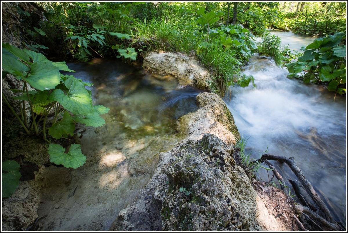 Plitvice-Croatia-pound