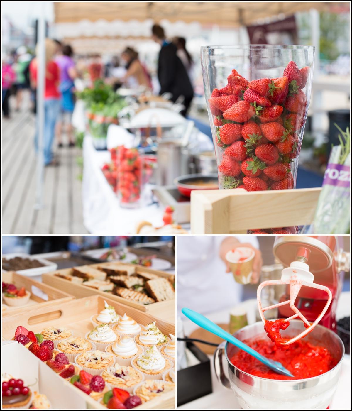 slow-food-festival-sopot-strawberry