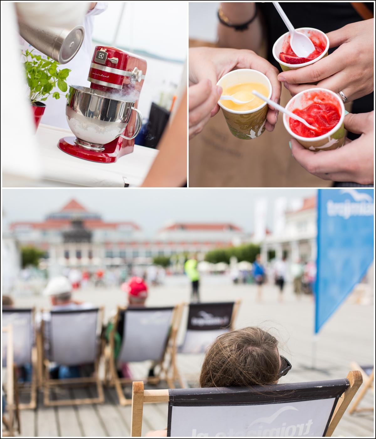 slow-food-festival-sopot-sorbet