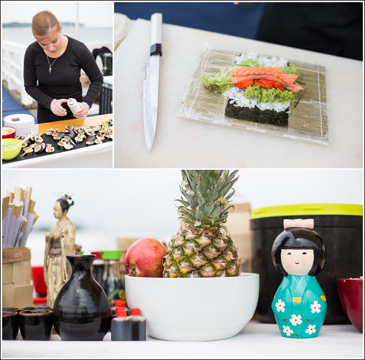 sushi-food-festival-sopot