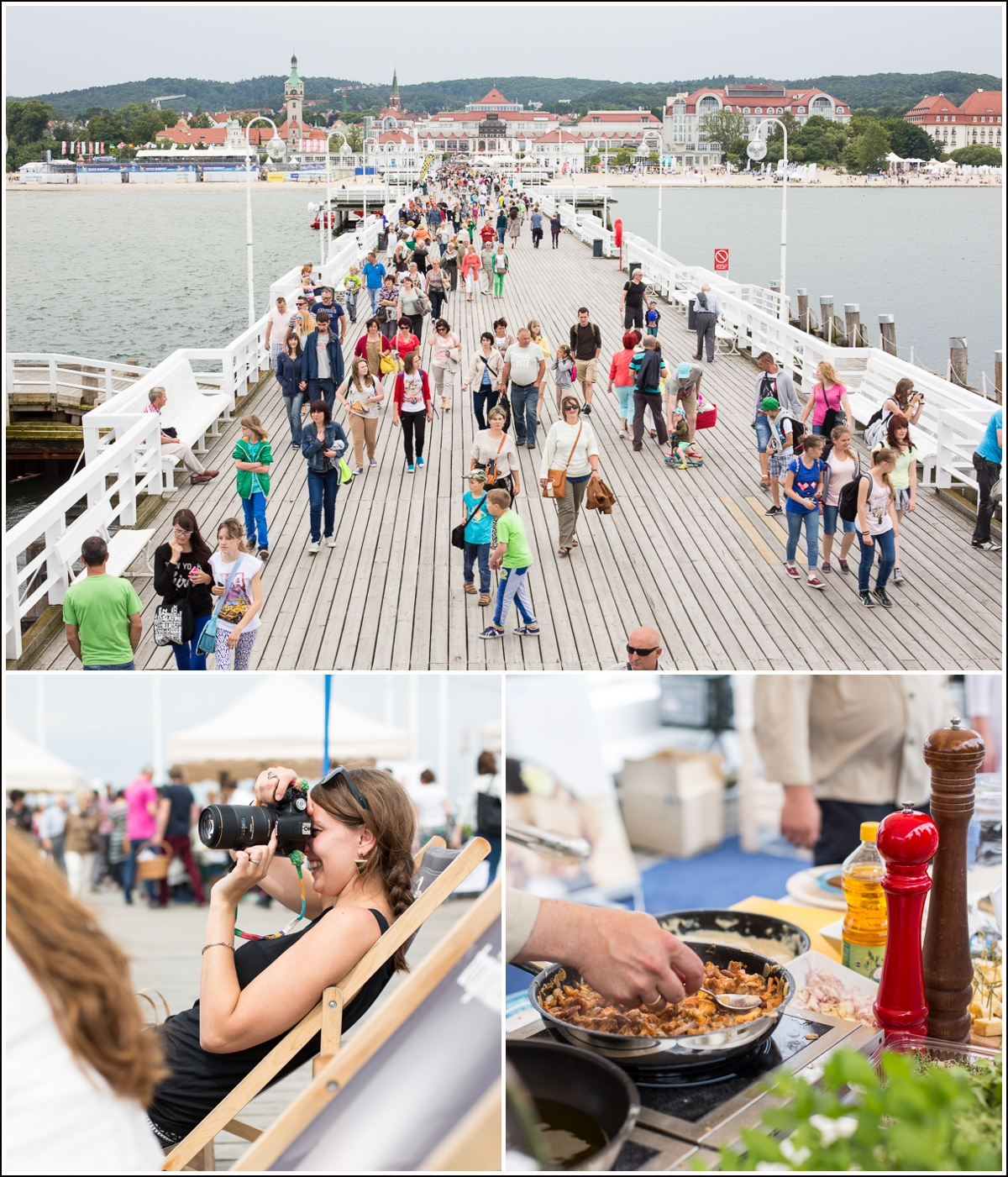 slow-food-festival-sopot3