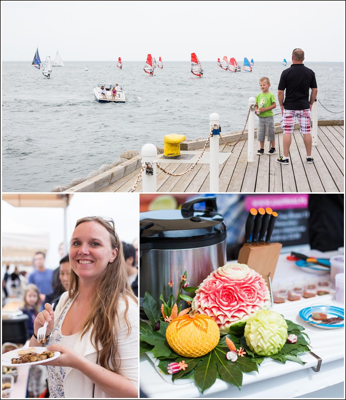 food-festival-sopot-boat