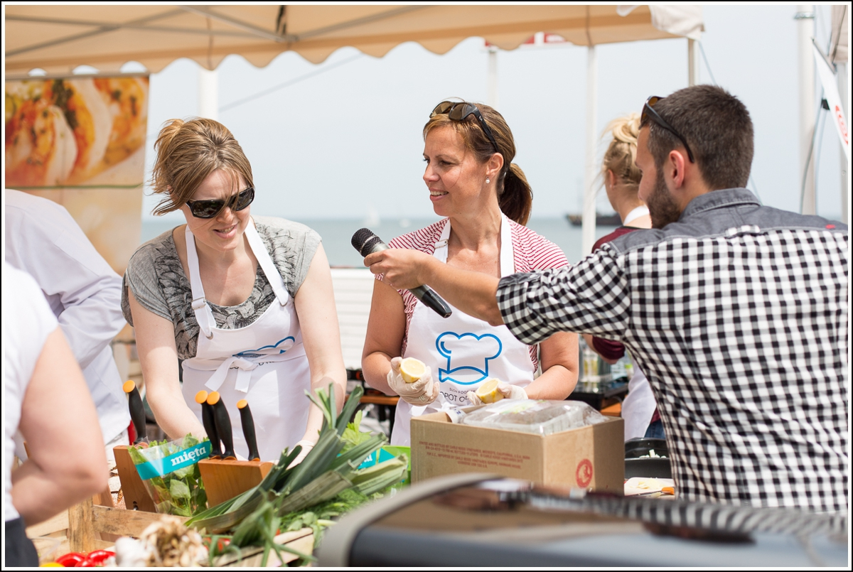 slow-food-festival-sopot4