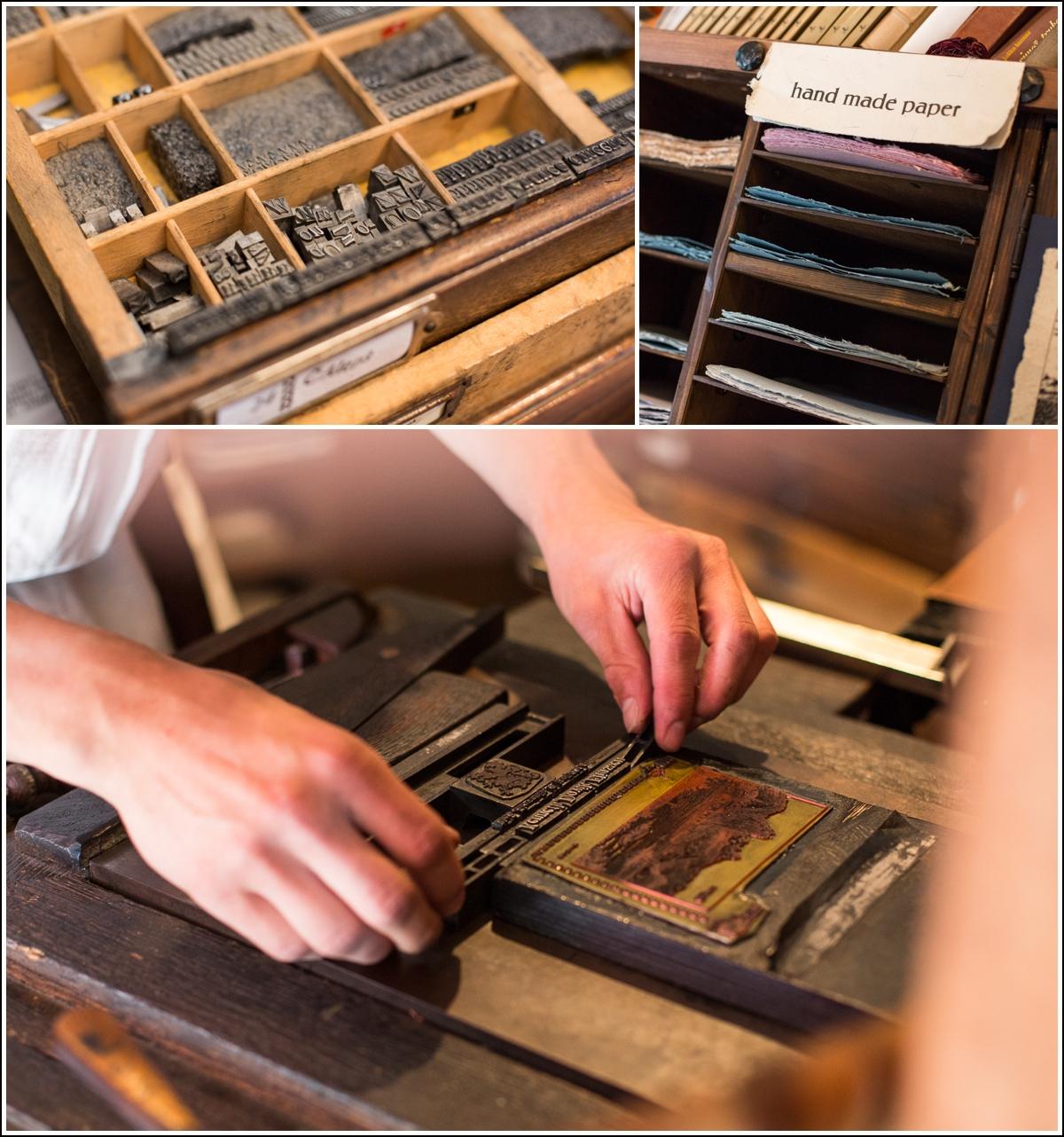 bled-castle-letterpress-printing