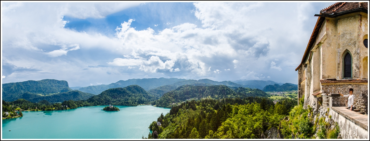 bled-castle-panorama-view