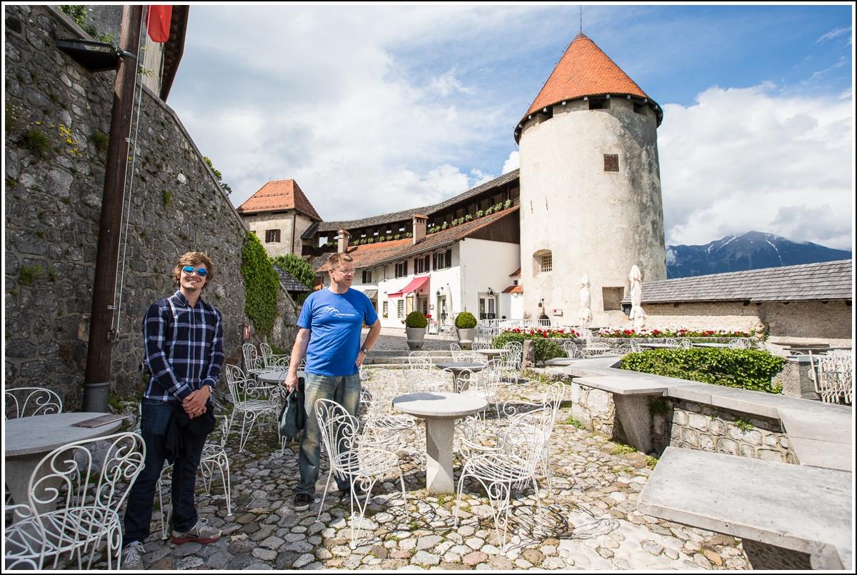 bled-castle-slovenia2