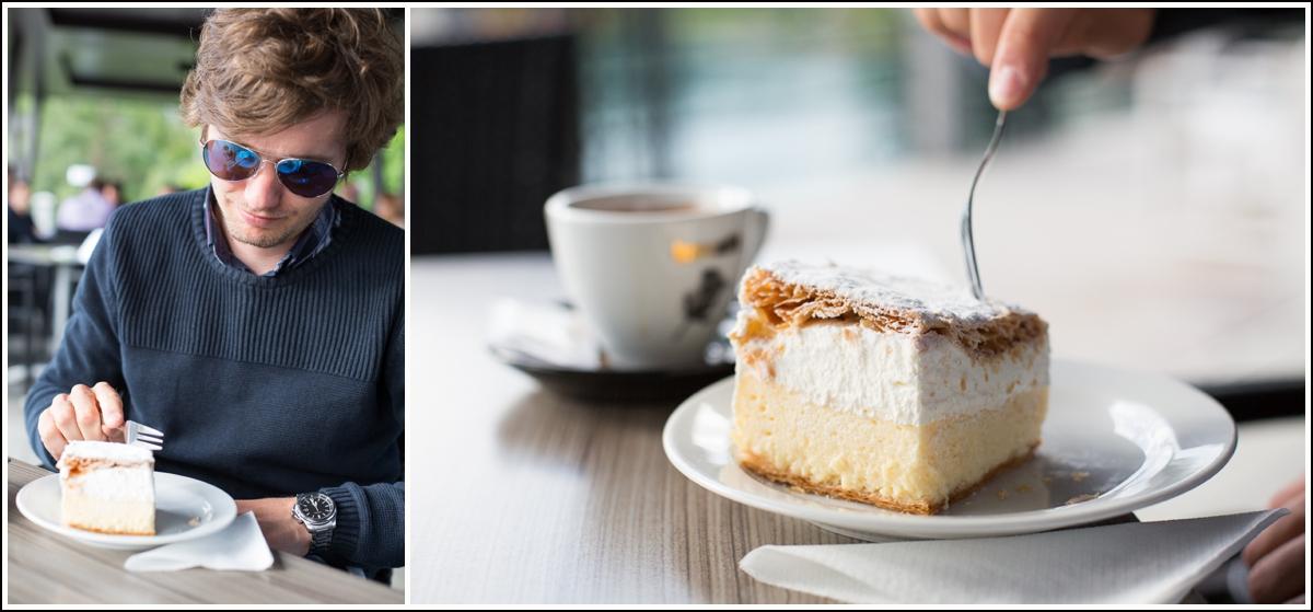 bled-kremna-rezina-cake