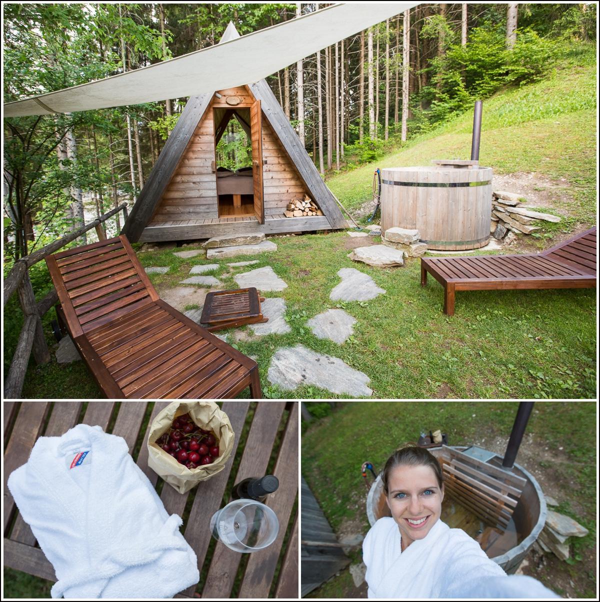 bled-camping-glamping-hut