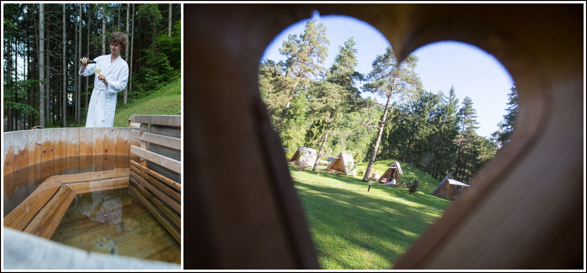 bled-camping-hut3