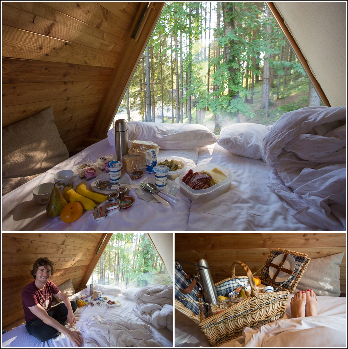 bled-camping-hut2