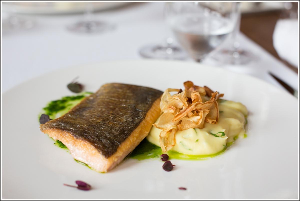 gdansk-hilton-restaurant