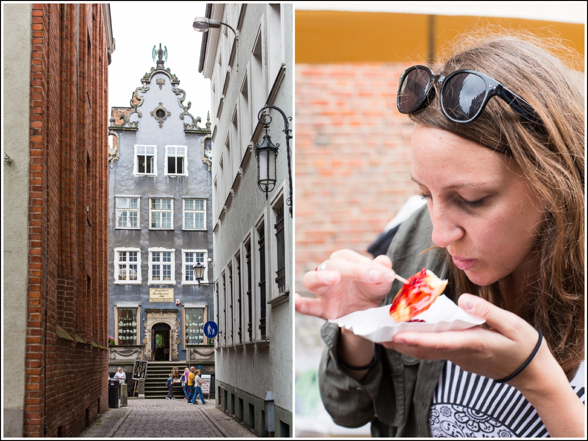 gdansk-eating-poland