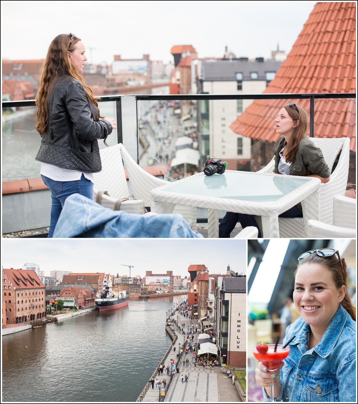 gdansk-hilton-rooftop