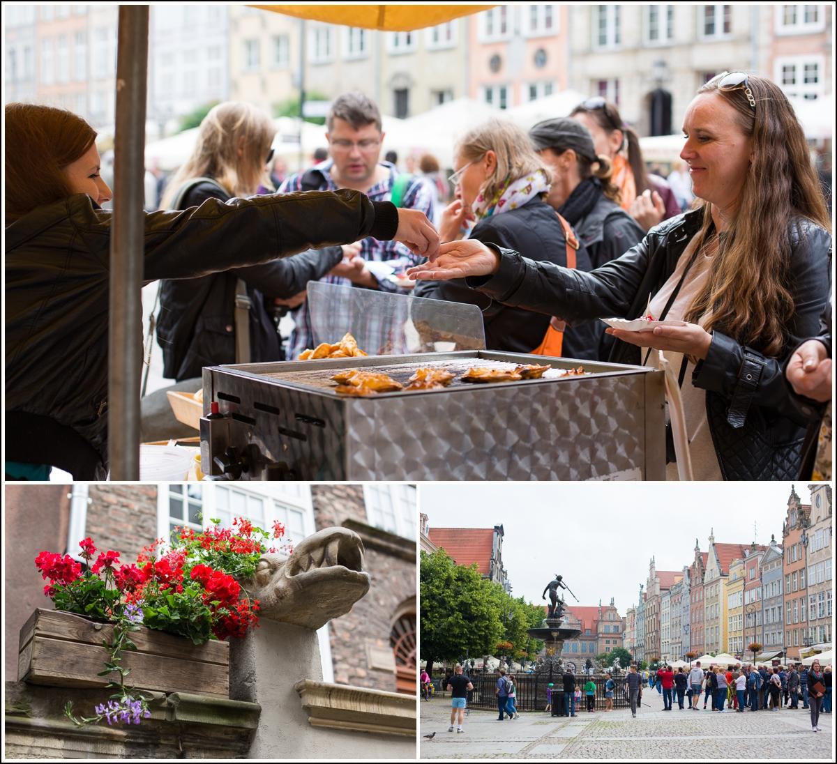 gdansk-streetfood