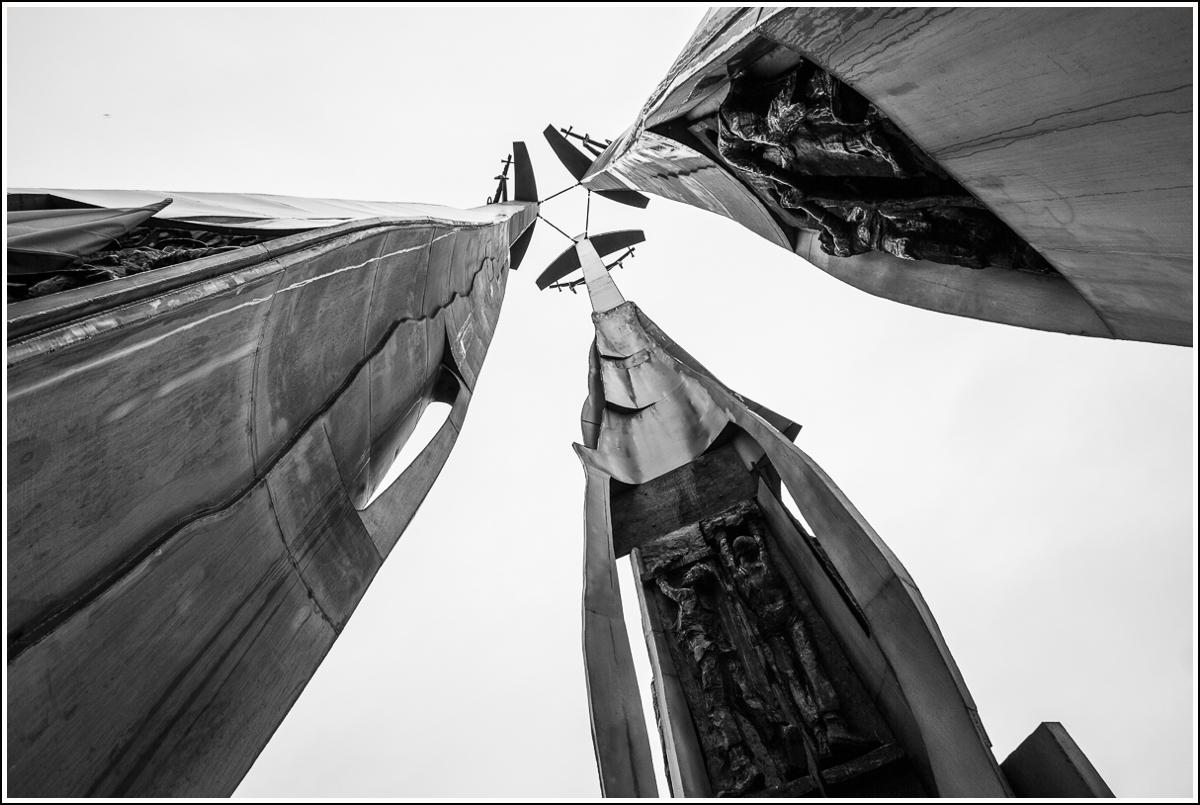 gdansk-monument