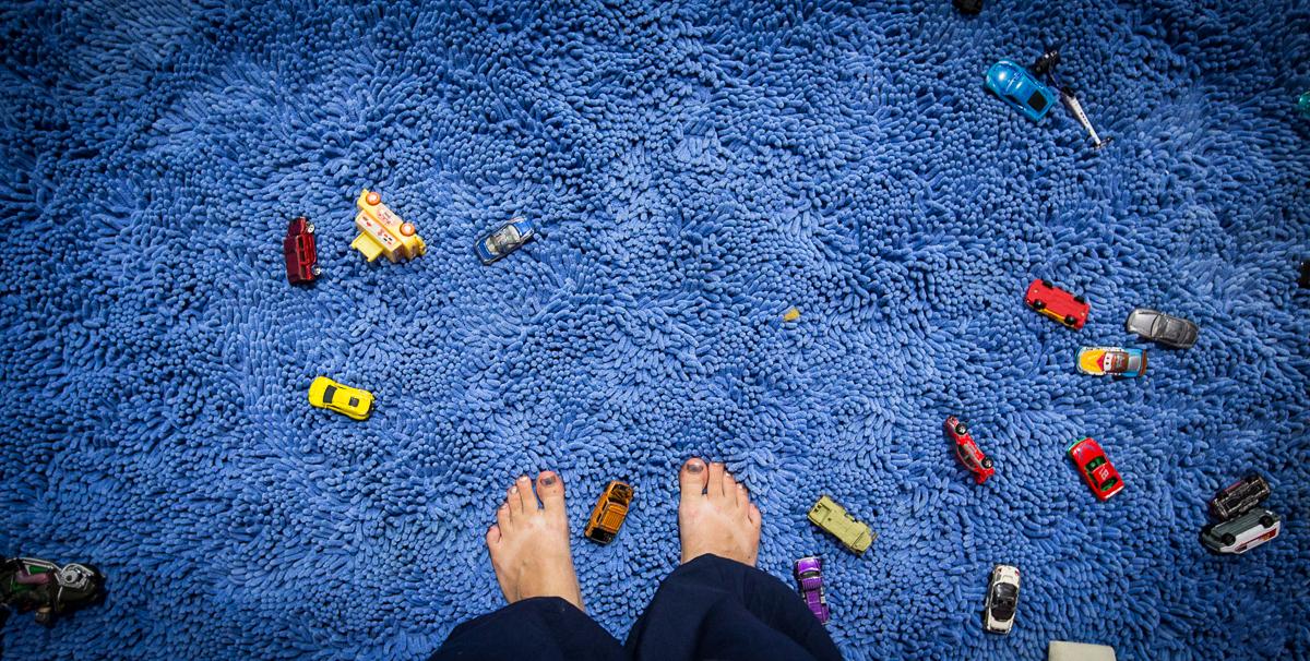 hamaca-reiseblogg-føtter5