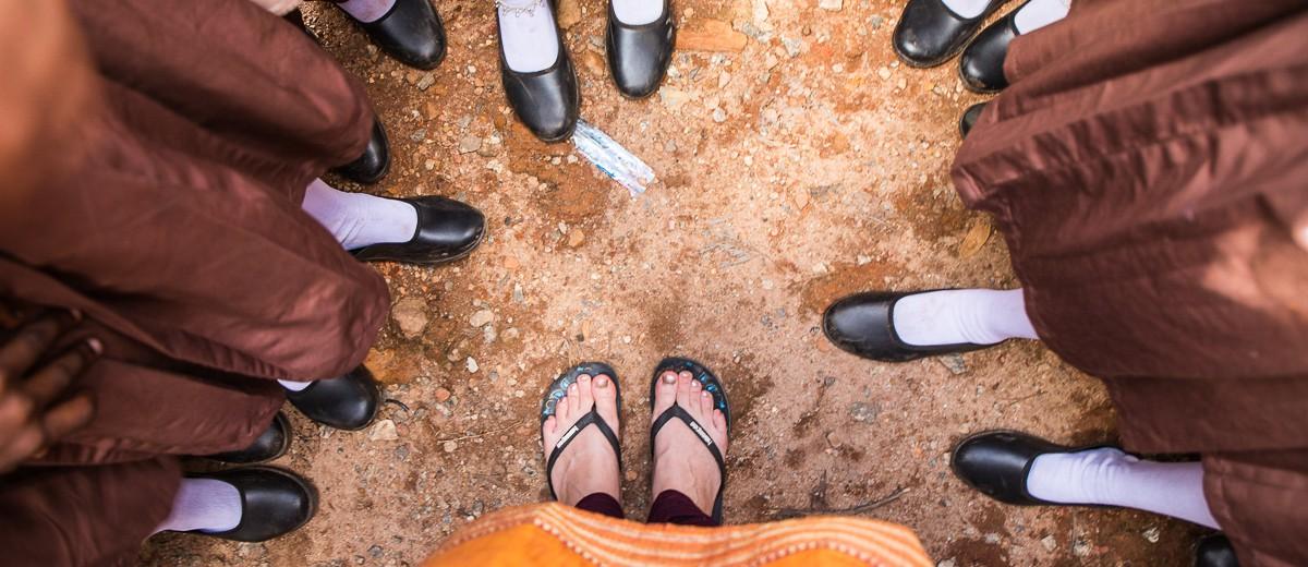 hamaca-reiseblogg-føtter10