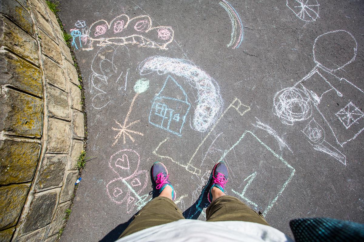 hamaca-reiseblogg-føtter11