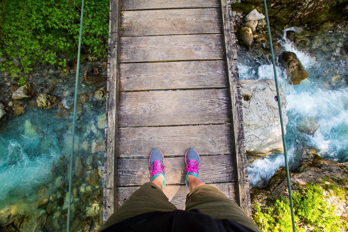 hamaca-reiseblogg-føtter14