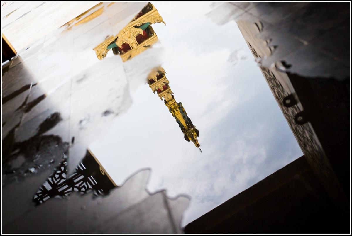 Hamaca-reiseblogg-refleksjon