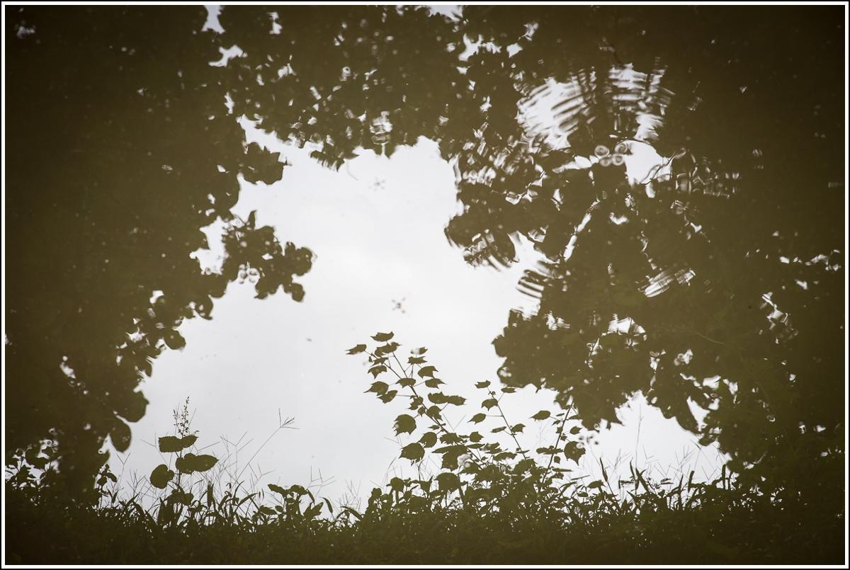 Hamaca-reiseblogg-refleksjon5