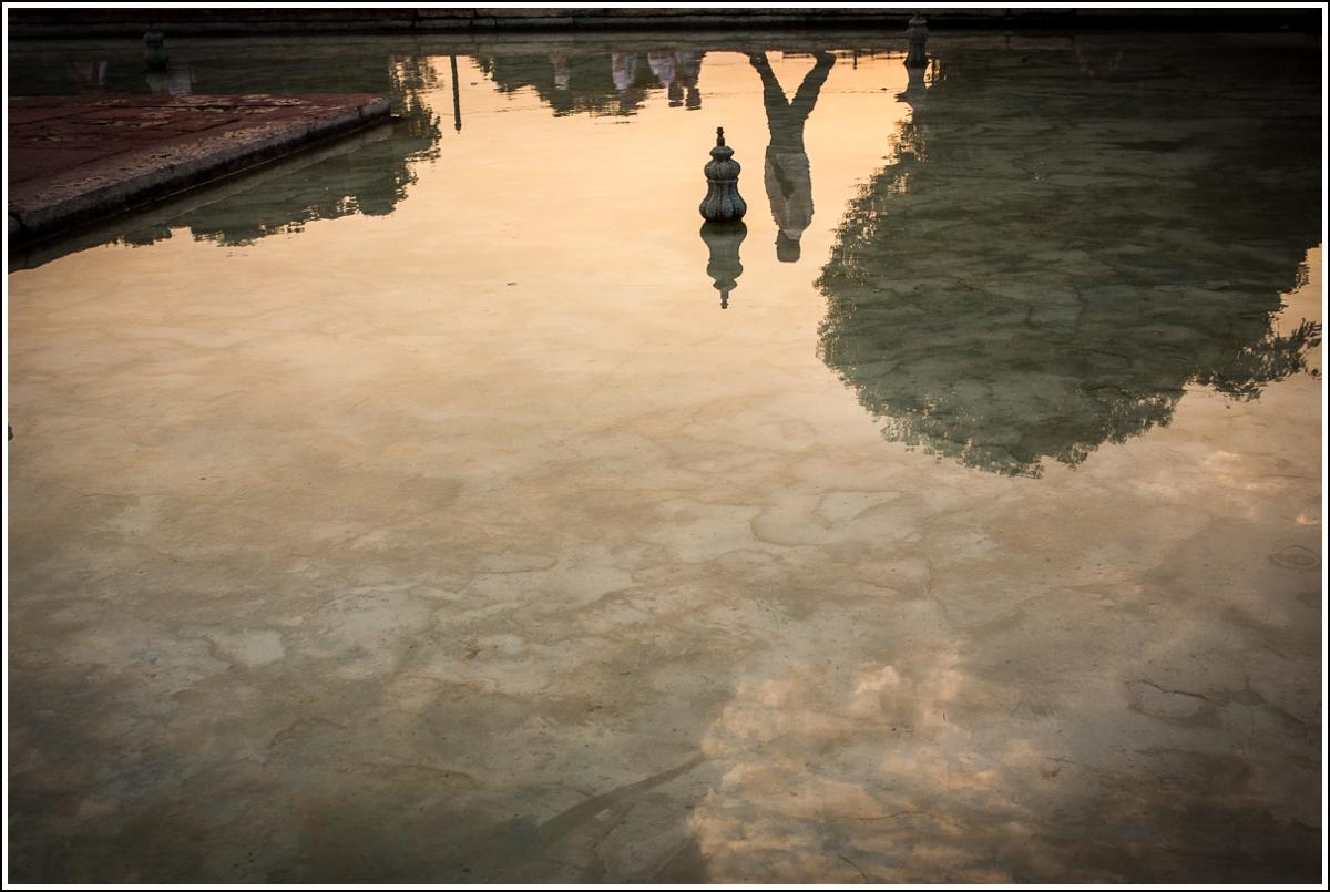 Hamaca-reiseblogg-refleksjon8