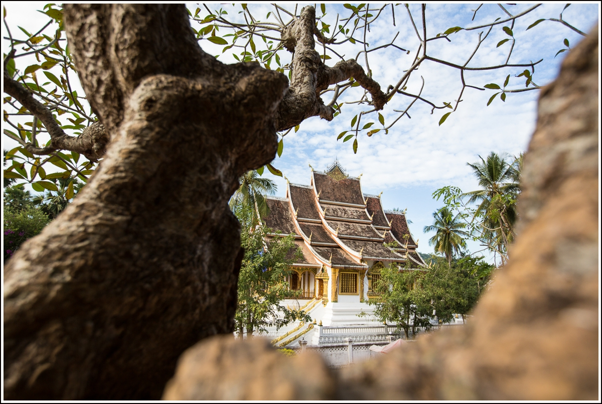 Hamaca-reiseblogg-innramming7