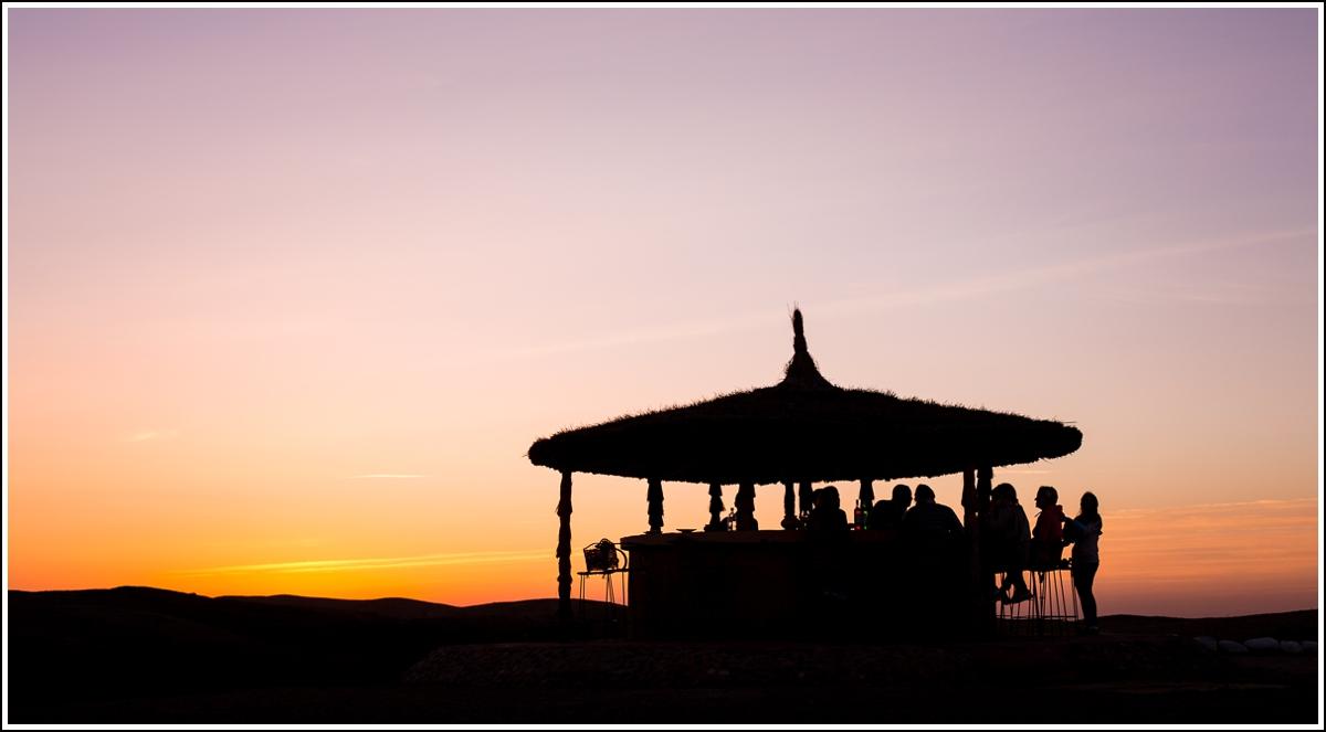 hamaca-reiseblogg-siluetter2