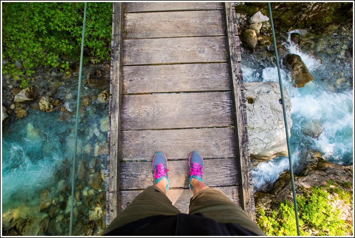 hamaca-reiseblogg-perspektiv6