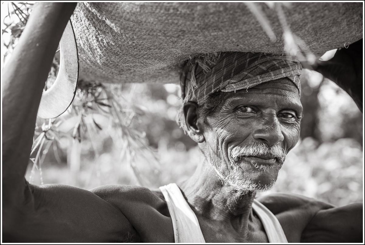 hamaca-reiseblogg-portrett