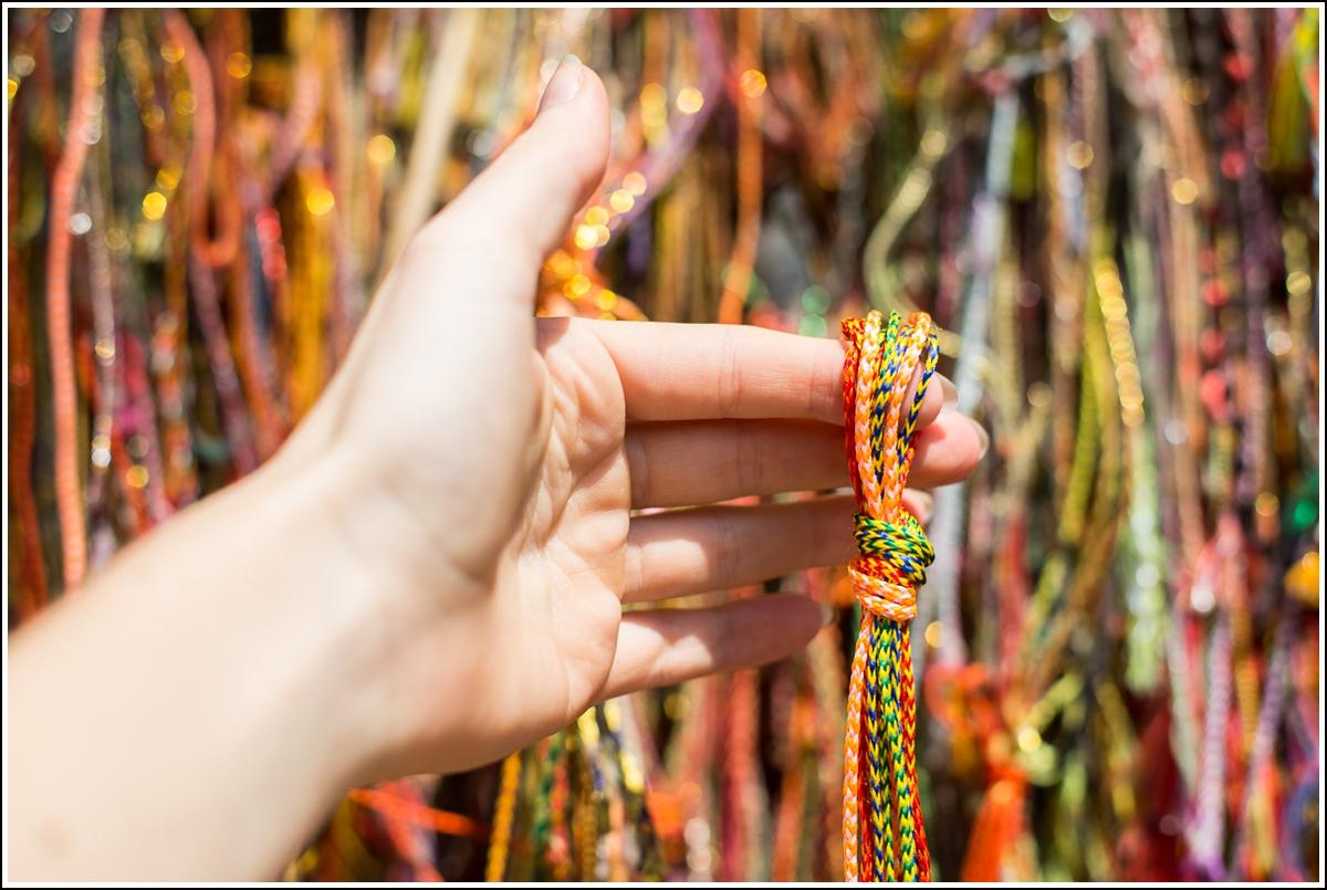 hamaca-reiseblogg-detaljer2