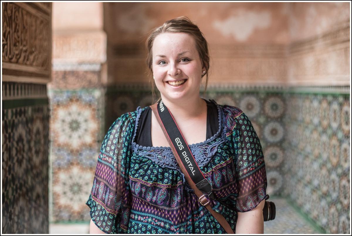 hamaca-reiseblogg-farger