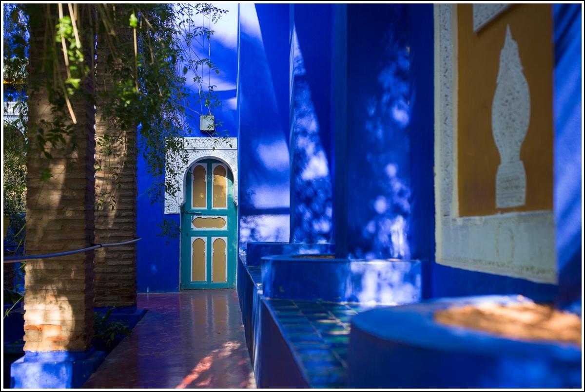 hamaca-reiseblogg-farger5