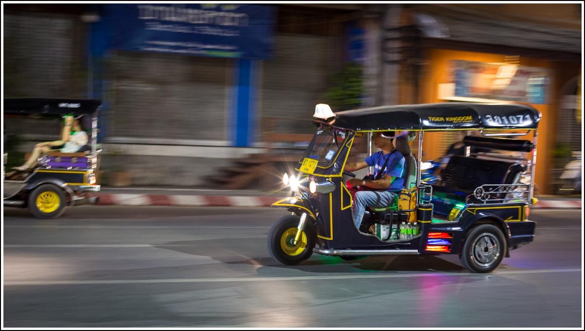hamaca-reiseblogg-bevegelse3