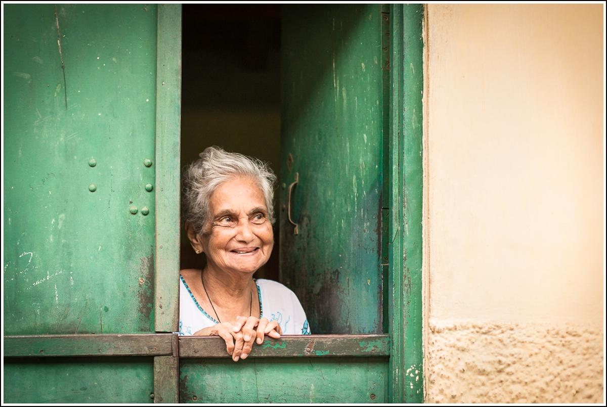 hamaca-reiseblogg-portrett5