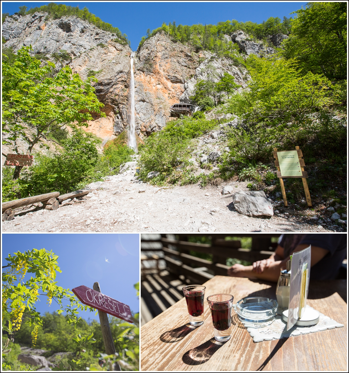 Logar-Valley-Eagles-nest