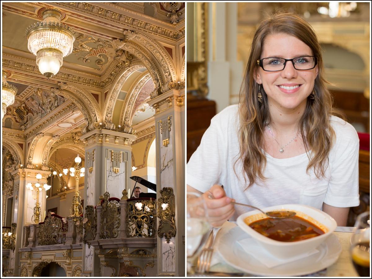 Budapest-New-york-cafe