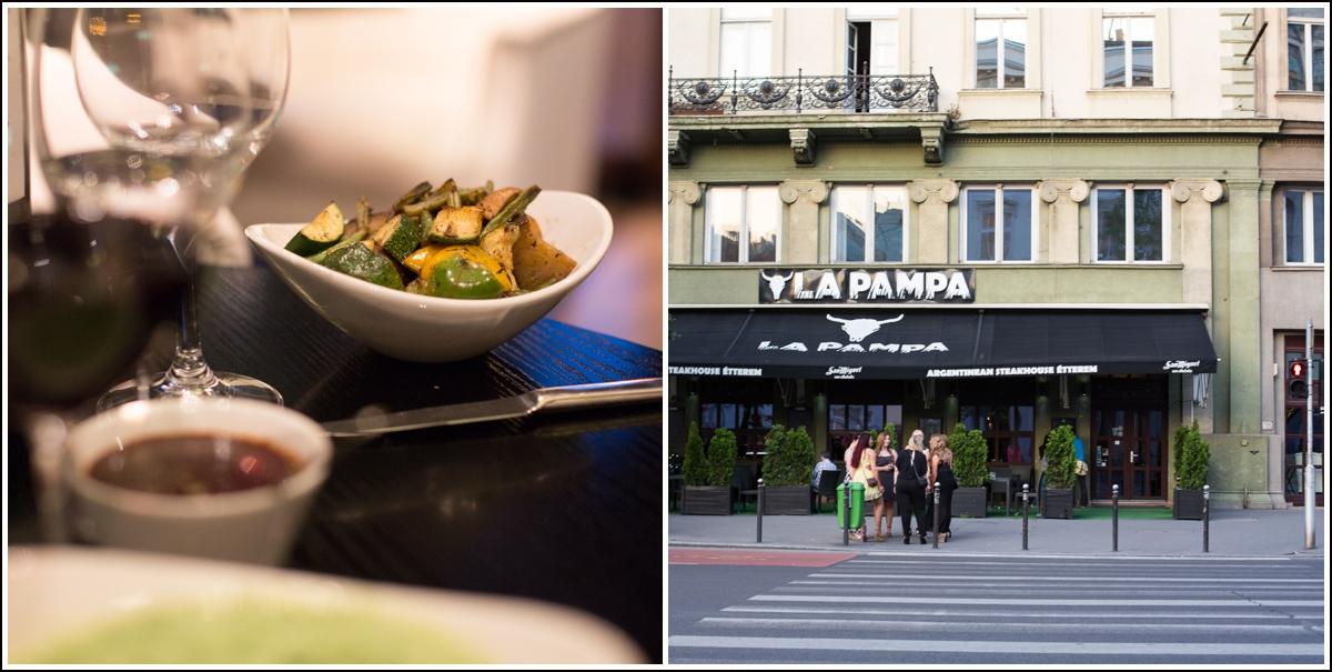 Budapest-La-Pampa-restaurant
