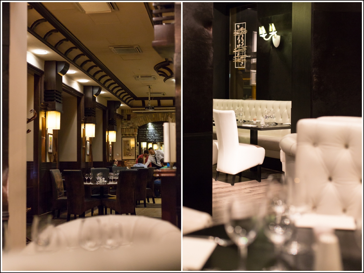 Budapest-La-Pampa-restaurant4