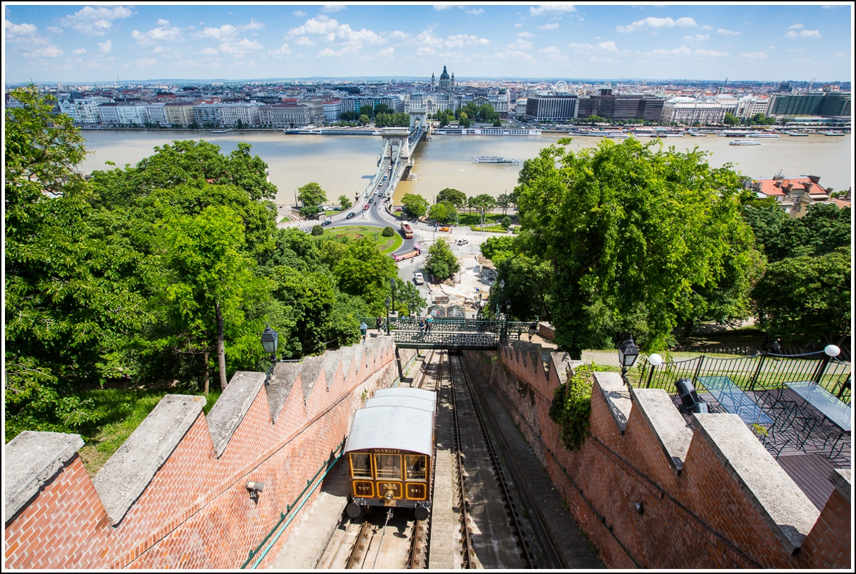 Budapest-view-from-hill
