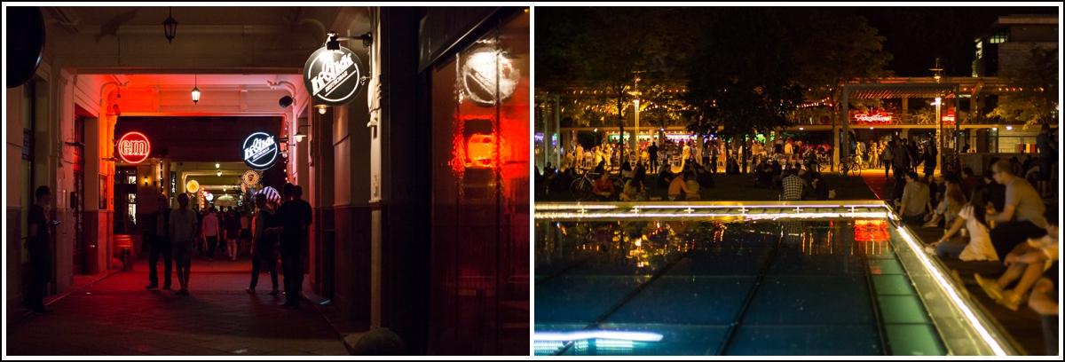 Budapest-night-life2