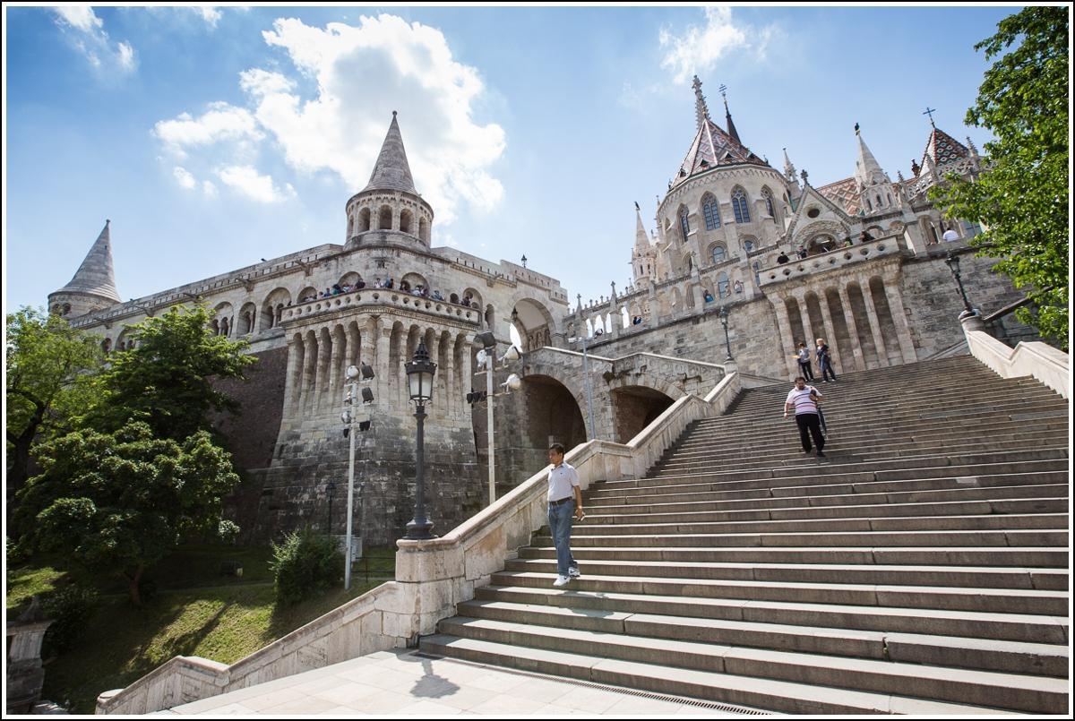Budapest-castle-stone2