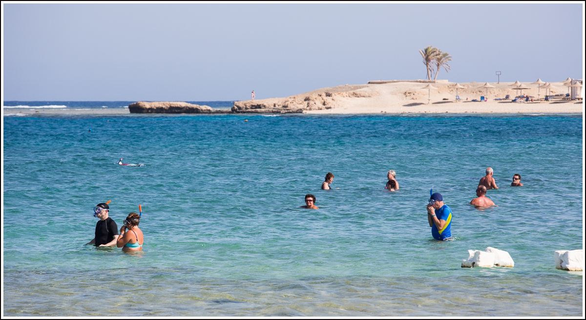 Red-Sea-Egypt-snorkeling-Abu-Dabbab