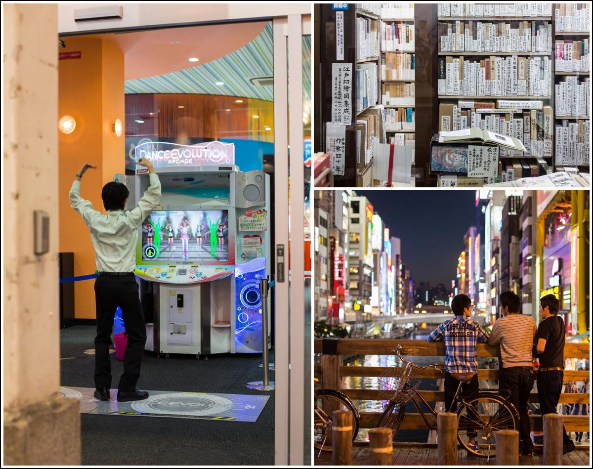 Japan-Osaka6